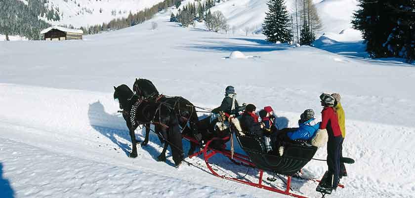 Austria_Filzmoos_horse_sleigh.jpg